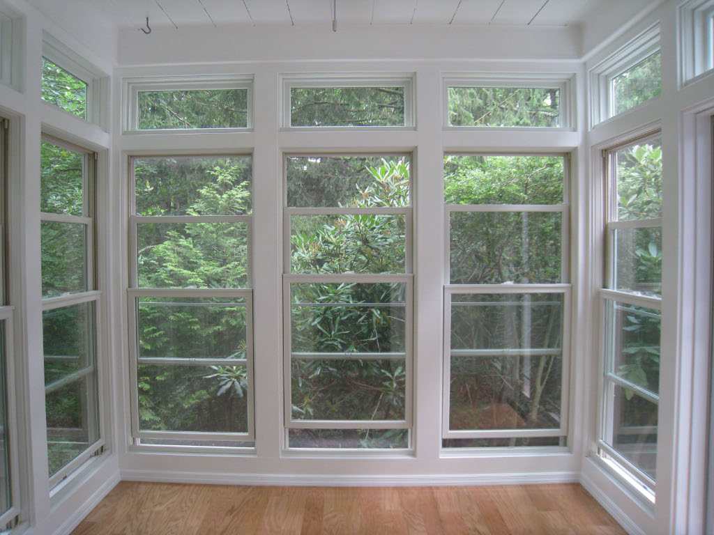 Pictures Of Sunrooms Ideas