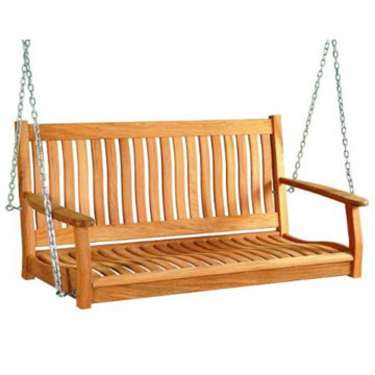 Porch Swing Design