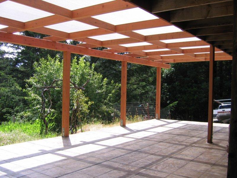 Ideas For Shade Cloth Pergola Rickyhil Outdoor Ideas