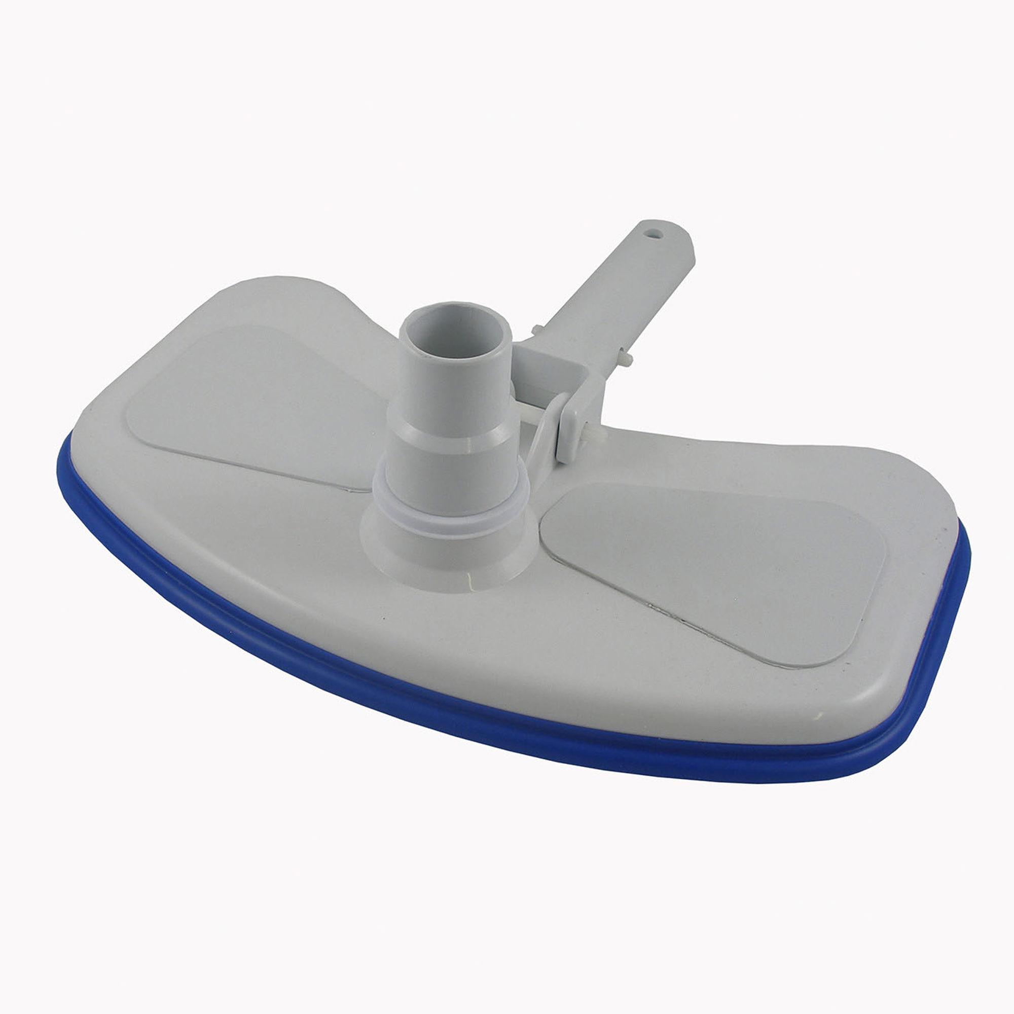 Swimming Pool Vacuum Head Image