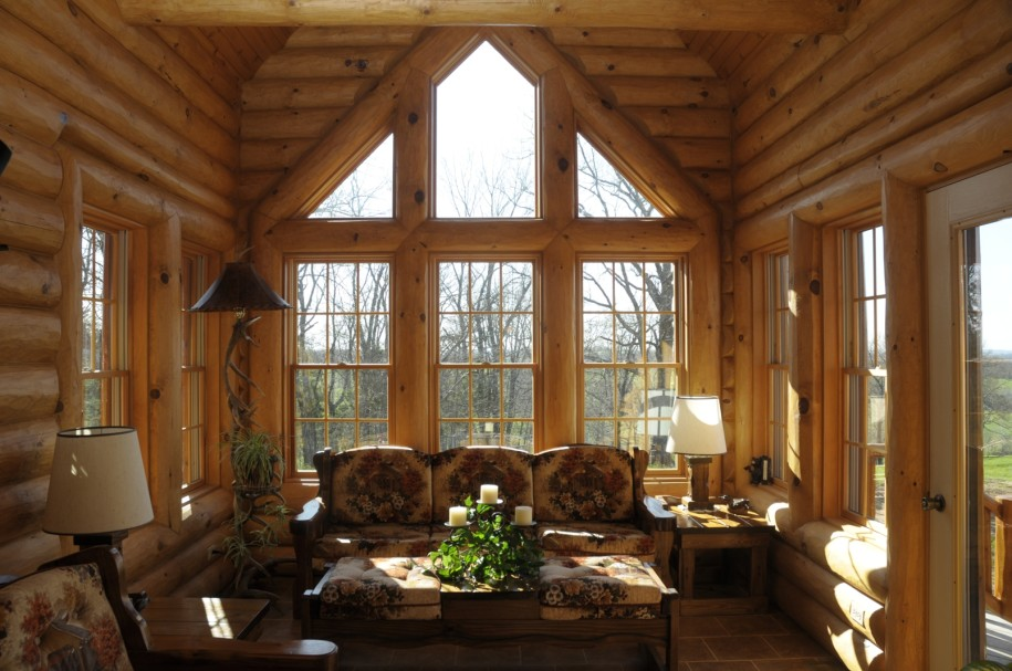 House Plans With Sunrooms Furniture