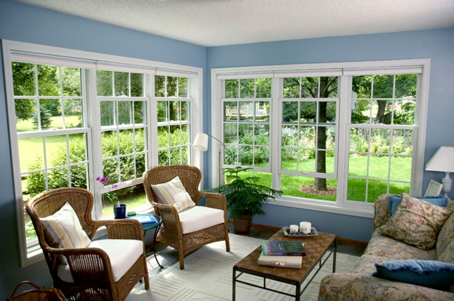 House Plans With Sunrooms Ideas
