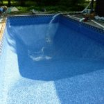 Rectangle Swimming Pool Crafts Home