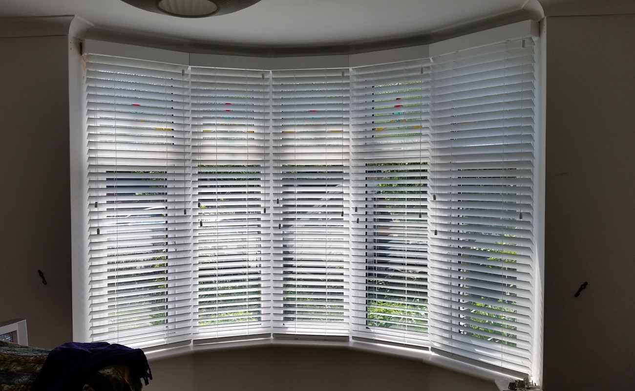 Bay Window Blinds Lowes Rickyhil Outdoor Ideas Bay