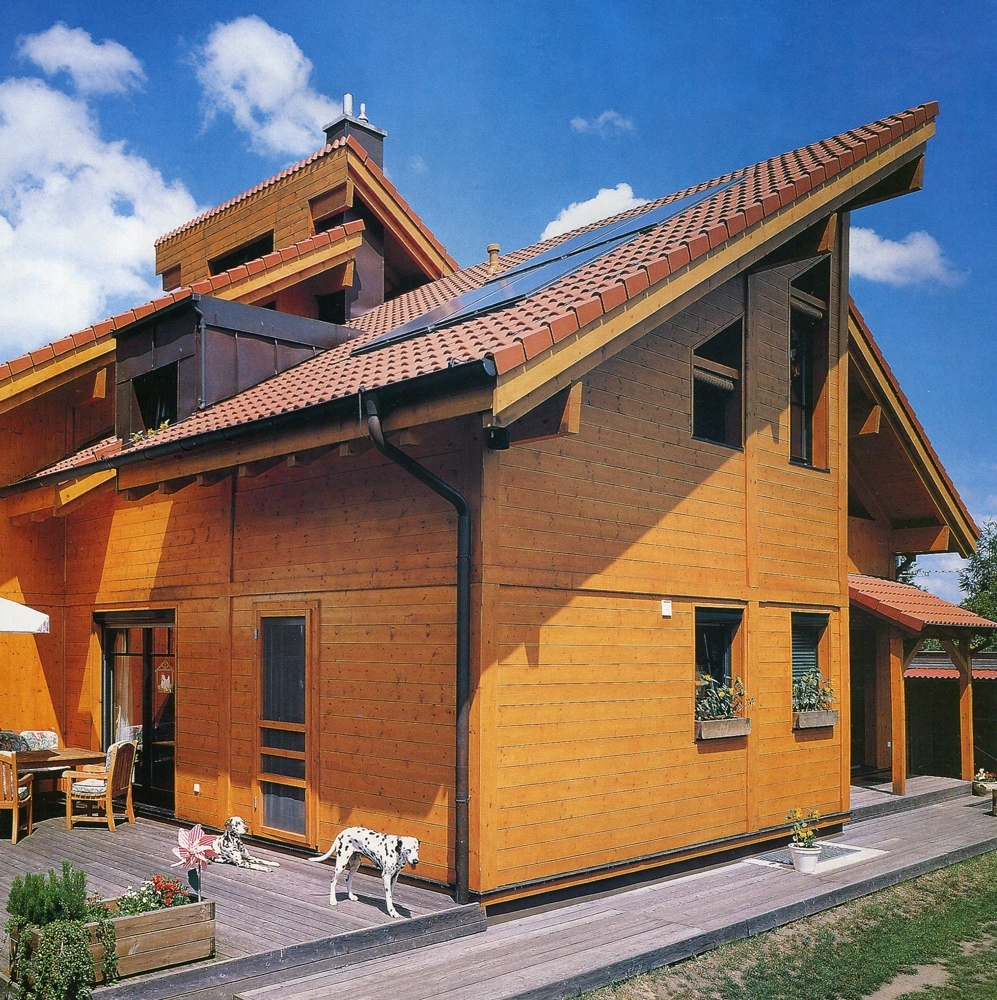 Lean To Roof Plans Rickyhil Outdoor Ideas Lean To Roof